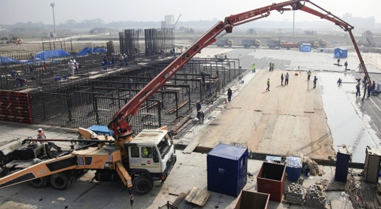 Nuclear Has 'Key Role' In Bangladesh's Push For Development