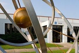 GE Hitachi Nuclear Energy BWRX-300 SMR Achieves Licensing Milestone