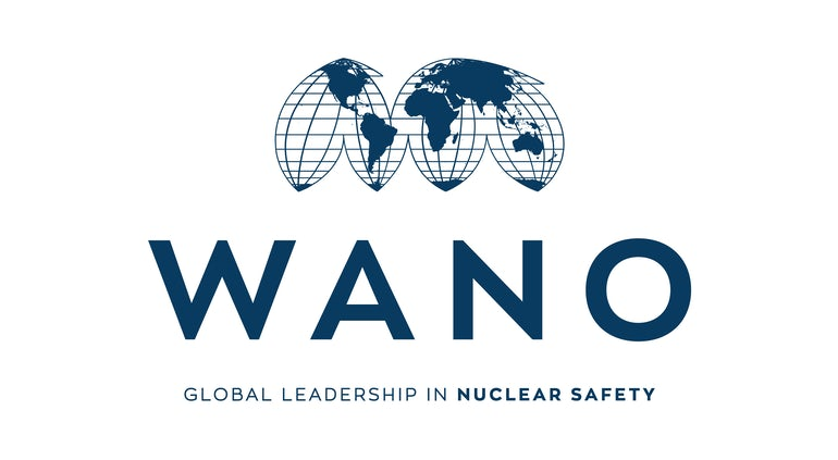 Safety Group Signs Agreement With China Nuclear Energy Association