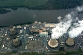 Exelon Confirms Reactor Is Being Shut Down Today
