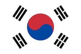 Seoul Signs $3.88M Bangladesh Research Reactor Deal