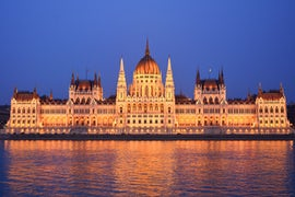 Hungary Conference Organisers Ready For Submission Of Abstracts