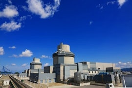 Led By China, Nuclear Sees Fastest Generation Growth Since 2010