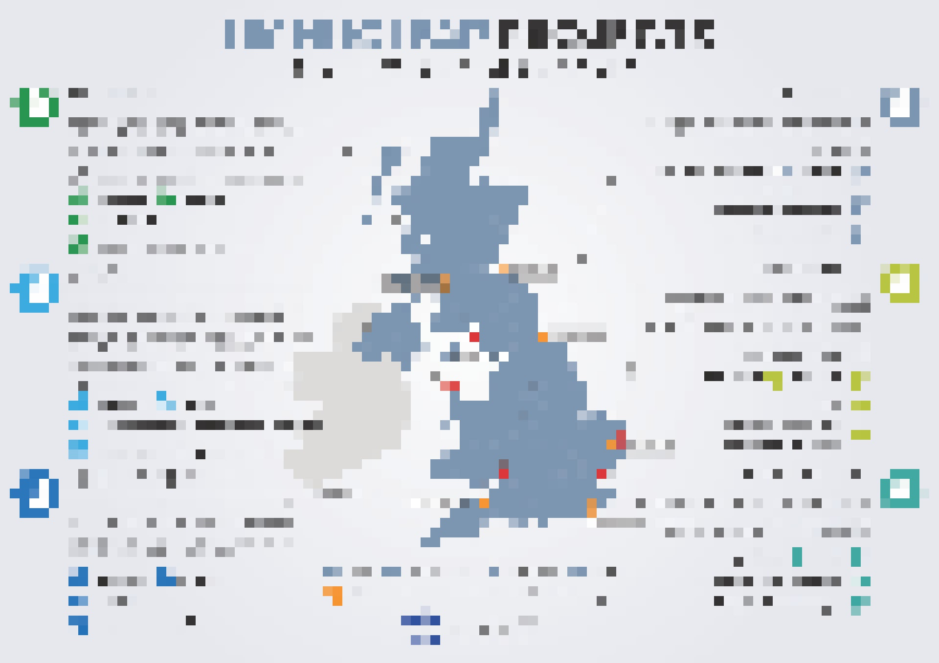 Infographic / UK Nuclear Power Projects: Status And Next Steps