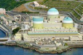 Shikoku Electric Planning To Restart Ikata-3 In October