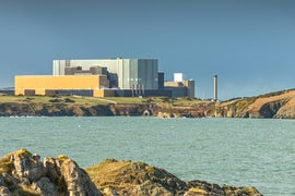 Magnox Cleanup Costs Have Increased by £2.7bn Since 2017, Says Audit Office