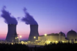250 New Reactors Could Help US To Net-Zero, Says Princeton Study