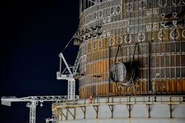 Bilfinger Salamis UK Wins €20m Inspection Services Contract