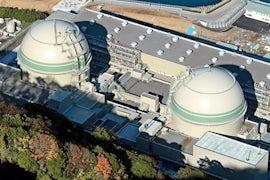 Seven Reactors In Operation Following Takahama-4 Restart