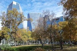 Saskatchewan To Deploy First SMR In 2030s, Strategy Says