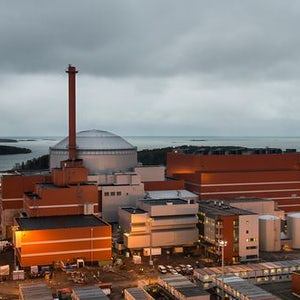 Finland's TVO Announces Further Delay To EPR Project