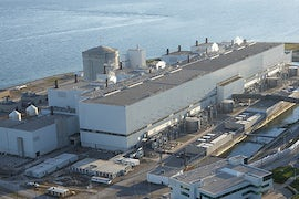 OPG And GE Steam Power Sign $120M Deal For Darlington Refurbishment