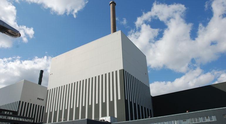 Spain's GDES Wins Barseback And Oskarshamn Decommissioning Work