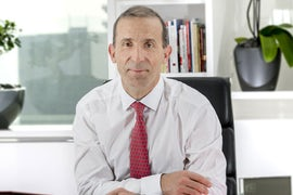 Decisions About Nuclear Need To Be 'Science And Fact-Based', Says Orano CEO